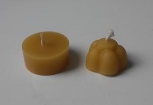 Tea Light - 1$ each